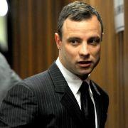Einspruch wurde abgelehnt! Pistorius wird wegen Mordes verurteilt (Foto)