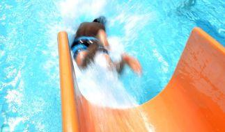 Nach dem sexuellen Übergriff in einem Schwimmbad greift das Management nun hart durch. (Foto)