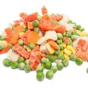 Diese Lebensmittel sollten Sie nicht einfrieren (Foto)