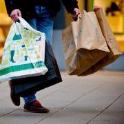 In diesen Städten können Sie heute shoppen gehen! (Foto)