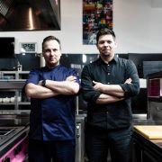 """Rekordquoten für """"Kitchen Impossible"""" dank Ekel-Essen (Foto)"""