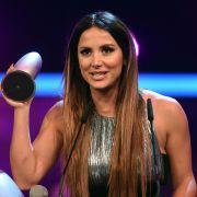 Die Comedy-Diva über Schönheits-OPs und Karriere-Anfänge (Foto)