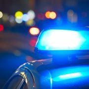 17-Jährige von Polizisten angeschossen! (Foto)