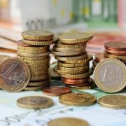 SO sparen Sie 16.000 Euro im Jahr (Foto)