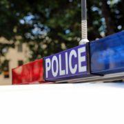 Tödliche Geiselnahmein Sydney! Polizei stürmt Gebäude (Foto)