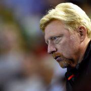 Boris Becker ein neuer Mensch! So sehr hat er sich als Trainer verändert (Foto)