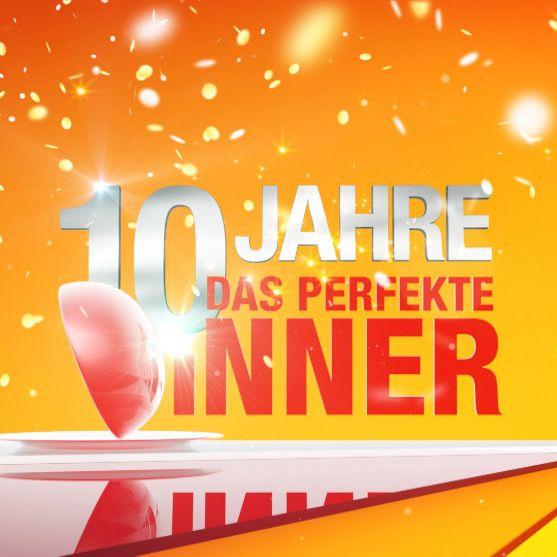 Erfolgsformat Kochshow: Das deutsche TV brutzelt (Foto)