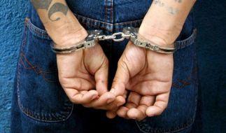 Der Schweiz gelang ein Coup gegen die Mafia. 15 mutmaßliche Mitglieder des organisierten Verbrechens warten nun auf ihre Auslieferung. (Foto)