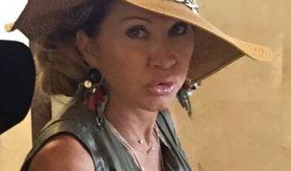 Carmen Geiss würde wohl nie freiwillig ins Dschungelcamp von RTL ziehen. (Foto)