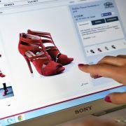 So lässt sich beim Online-Einkauf richtig sparen! (Foto)