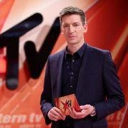 """""""stern TV"""" deckt auf: So marode sind Schule in Deutschland! (Foto)"""
