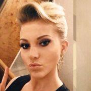 """Kein Mäuslein! In der """"Bachelor""""-Kandidatin steckt ein sexy Vamp (Foto)"""