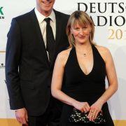 """DIESE Frau hat das Herz des """"stern TV""""-Moderators erobert (Foto)"""