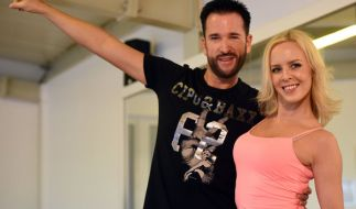 """Michael Wendler gelang mit """"Sie liebt den DJ"""" der Durchbruch. (Foto)"""