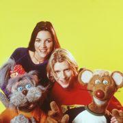 Können Sie sich noch an Bim Bam Bino erinnern? Nachmittagsfernsehen für Kinder war in den 90ern einfach nur cool.