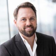 Von ProSieben zum ZDF - Die Karriere des TV-Moderators (Foto)
