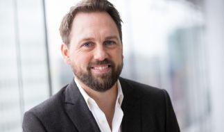 Steven Gätjen hat zahlreiche Sendungen moderiert und ist aus der deutschen Fernsehlandschaft nicht mehr wegzudenken. (Foto)