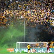 Aue patzt in Kiel - Zwei Tore für den VfB Stuttgart II (Foto)