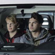 Amoklauf! Voss ermittelt in einer neuen Folge im ZDF (Foto)