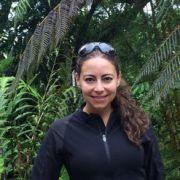 Wirbel um Touristen-Mord in Ecuador (Foto)