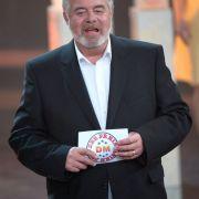 Harry Wijnvoord ersetzt die Geissens bei sonnenklar.TV (Foto)