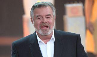 """Kultmoderator Harry Wijnvoord soll die Geissens bei """"sonnenklarTV"""" ersetzen. (Foto)"""