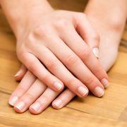 Was Fingernägel über die Gesundheit verraten (Foto)