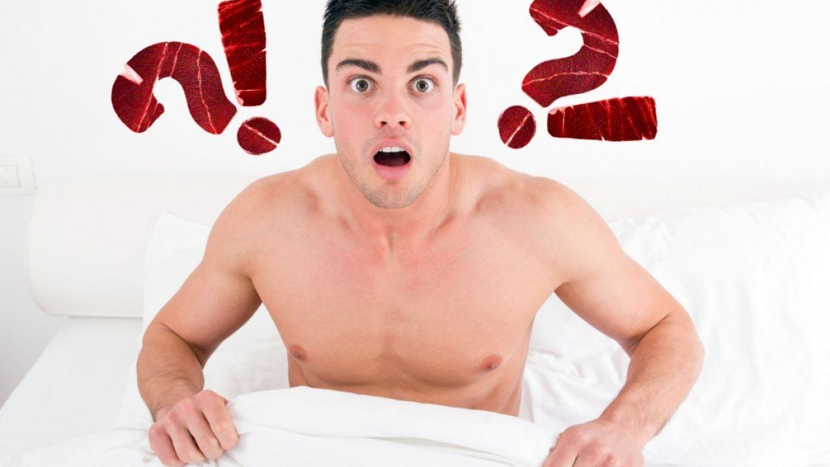 erreichen mehrere mannliche orgasmus mit bildern