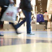 Hier können Sie so richtig am Verkaufsoffenen Sonntag ausgiebig shoppen (Foto)