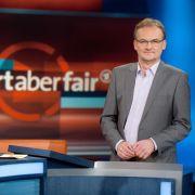 Landtagswahl 2016: Verliert Deutschland die politische Mitte? (Foto)
