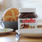 Darum warnt Ferrero vor diesen Nutella-Gläsern (Foto)