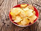 Tag der Kartoffelchips