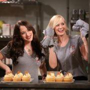 """""""Die Abrissbirne"""": Das Ende des Cupcake-Ladens? (Foto)"""