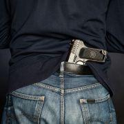 Fahndung! Polizei sucht nach 22-jährigem Schützen der Hochzeitsfeier (Foto)