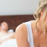 Mann erpresste Sex von arbeitsloser Nachbarin (27) (Foto)