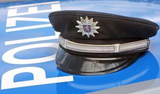Für einen schnellen Schein gab sich ein Mann aus Düren als Polizist aus - was die wirklichen Beamten gar nicht lustig fanden. (Foto)