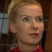 AfD-Kandidatin soll für Escortservice gearbeitet haben (Foto)