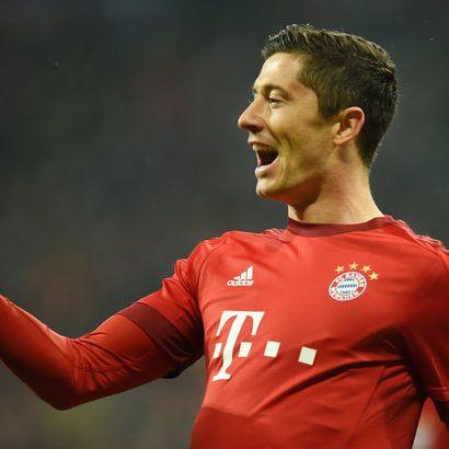 Sportschau online in der Mediathek verfolgen! Alle Bundesliga-Ergebnisse hier (Foto)