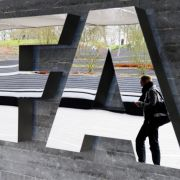 10 Millionen US-Dollar! FIFA fordert Entschädigung von Beschuldigten (Foto)