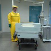 So wird das gefährliche Lassa-Fieber übertragen (Foto)