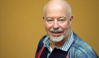Bill Mockridge verkörperte 24 Jahre lang den Erich Schiller in der Lindenstraße. (Foto)