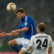 Champions League 2016: Schalke zieht an Gladbach vorbei (Foto)
