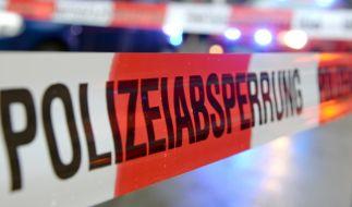 Im letzten Jahr war ein 43-Jähriger in ein Restaurant in Nürnberg gefahren, um sich zu rächen. Passanten waren im egal. (Foto)