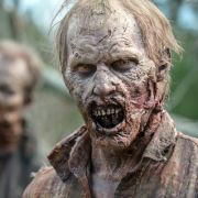 """In Folge 14 von Staffel 6 von """"The Walking Dead"""" wird es spannend. (Foto)"""