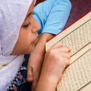 Wilde Sex-Partys in Islam-Kindergarten gefeiert (Foto)