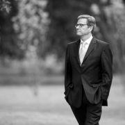 Sondersendung! ARD ehrt Ex-Außenminister in Nachruf (Foto)
