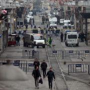 Nach den Terror-Anschlägen: Kann ich eine Reise kostenlos stornieren? (Foto)