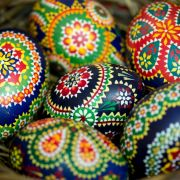 Tradition und Bräuche! Wissen Sie, warum wir Ostern feiern? (Foto)