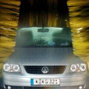 So gelingt die Auto-Pflege nach dem Winter am besten (Foto)
