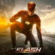 Barry vor einem neuen Gegner: Atom Smasher bedroht Central City (Foto)